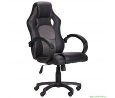 Кресло Chase grey