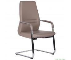Кресло Larry CF Light Grey