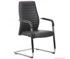 Кресло Ilon CF Dark Grey