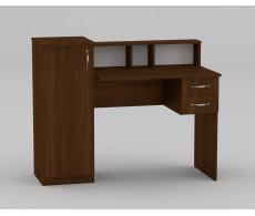 Стол компьютерный ПИ-ПИ 1 Компанит