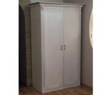 Шкаф 2-х дверный Фридом