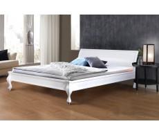 Кровать Николь 1,4 Микс Мебель