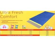 Матрас Ultra Fresh Comfort