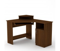 Стол компьютерный СУ-1 Компанит