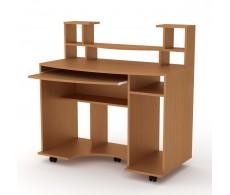 Стол компьютерный Комфорт-1 Компанит