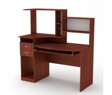 Стол компьютерный Комфорт-4 Компанит