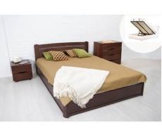 Комплект Кровать с подъемным механизмом СОФИЯ + Матрас OPTIMA 160х200