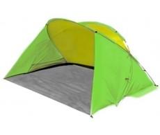 Тент пляжный Sun Tent