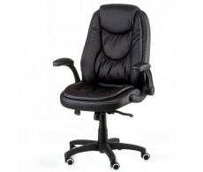 Кресло OSKAR black