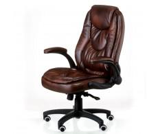 Кресло OSKAR brown