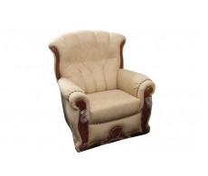 Кресло РОКСАНА нераскладное