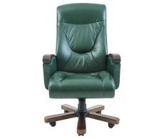 Кресло VIP Босс
