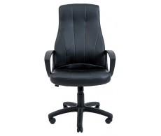 Кресло НЕВАДА черное
