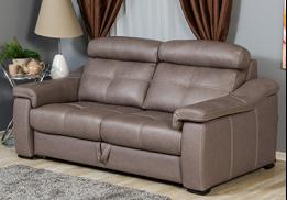Помощь в выборе дивана. Основные критерии выбора.