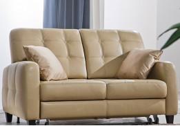 Как выбрать диван: механизмы трансформации (раскладки дивана)