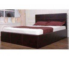 Кровать КАРОЛИНА с подъемным механизмом MELBI