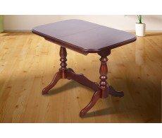 Стол раскладной АВРОРА 1020(+330)*685 Микс Мебель